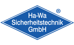 Ha-Wa Sicherheitstechnik GmbH