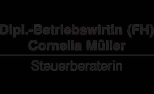 Bild zu Steuerkanzlei Cornelia Müller in Burgstädt