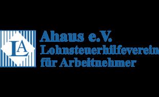 Bild zu Lohnsteuerhilfeverein für Arbeitnehmer Ahaus e. V. in Hoyerswerda