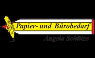 Papier- und Bürobedarf Angela Schütze