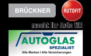 Autofit Brückner