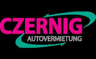 Logo von Autovermietung CZERNIG