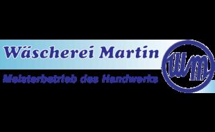 Wäscherei Martin