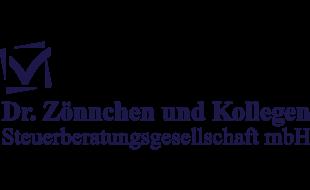 Bild zu Dr. Zönnchen und Kollegen in Annaberg Buchholz