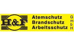 H & F GmbH