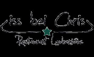 """Bild zu Restaurant Laubenhöhe """"Iss bei Chris"""" in Weinböhla"""