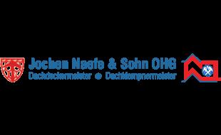 Bild zu Jochen Naefe & Sohn OHG in Dresden