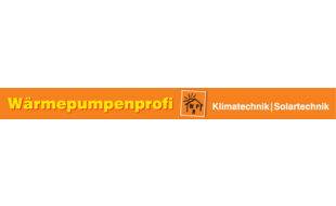 Wärmepumpenprofi Reimelt