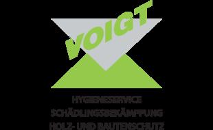 Hygieneservice Voigt, Inh. Silke Voigt