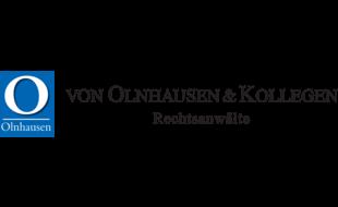 Bild zu Rechtsanwalt von Olnhausen & Kollegen in Dresden