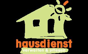Hausdienst Schlosser