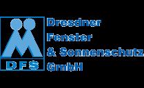 Dresdner Fenster und Sonnenschutz GmbH DFS