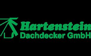 Hartenstein Dachdecker GmbH