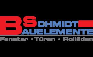 Schmidt Frieder
