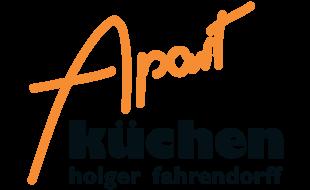 APART Küchen Holger Fahrendorff