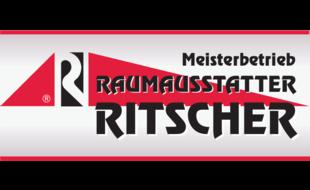 Raumausstatter Ritscher