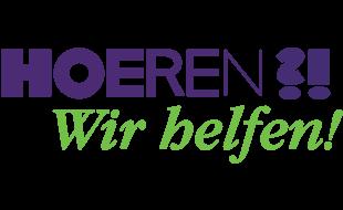 Bild zu Hörakustik Dietz GmbH in Limbach Stadt Limbach Oberfrohna
