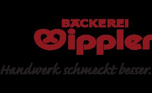 Logo von Bäckerei Wippler GmbH
