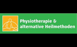 Physiotherapie & alternative Heilmethoden - Röhricht, S.