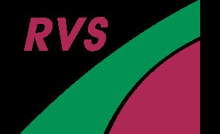 RVS Reststoffverwertungs- und Altlastensanierung GmbH