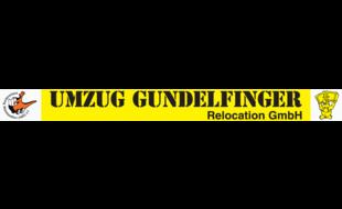 Umzug/Umzugsfirma