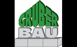 Bild zu Gruber - Bauhandwerk GmbH in Niederplanitz Stadt Zwickau