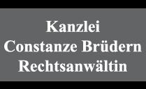 Bild zu Brüdern Constanze in Oelsnitz im Erzgebirge