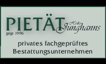Bild zu Bestattungen Junghanns in Aue Stadt Aue-Bad Schlema