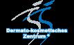 Dermato-kosmetisches Zentrum Dresden