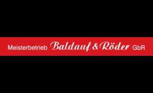 Baldauf & Röder GbR