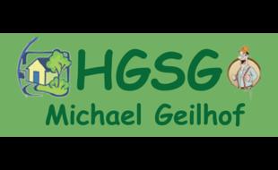 HGSG Haus- & Gartenservice Geilhof