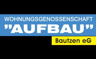 Bild zu Wohnungsgenossenschaft Aufbau Bautzen eG in Bautzen