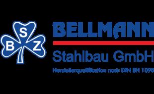 Metallbau Limbach Oberfrohna 13 Adressen Im Goyellow Branchenbuch