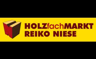 Bild zu Holzfachmarkt R. Niese in Neukirchen an der Pleisse
