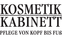 Kosmetik Kabinett Gabriele U. Sütterlin