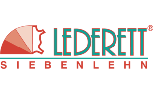 Logo von Lederett Lederfaserwerkstoff GmbH