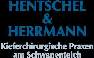 Bild zu Kieferchirurgische Praxen am Schwanenteich, Dr. Dr. A. Hentschel, J. Herrmann, Dr. Dr. M. Seiß in Zwickau