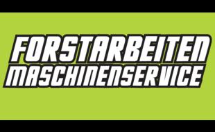 Forstarbeiten & Maschinenservice Eric Kretschmer