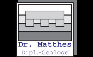 Bild zu Baugrunduntersuchung Dipl.-Geol. Dr. Joachim Matthes in Weixdorf Stadt Dresden
