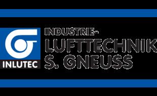 INLUTEC Industrie-Lufttechnik S. Gneuß