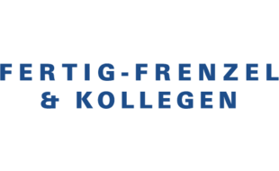 Fertig, Frenzel & Kollegen