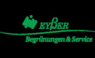 Logo von Eyßer Liane