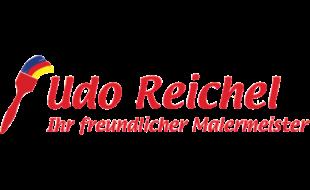 Malermeister Udo Reichel
