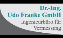 Bild zu Dr.-Ing. Udo Franke GmbH in Radebeul