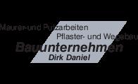 Bauunternehmen Dirk Daniel