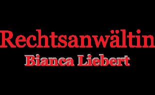 Liebert Bianca - Rechtsanwältin