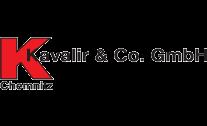 Bild zu Kavalir & Co. GmbH in Chemnitz