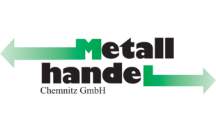 MHC Metallhandel Chemnitz GmbH