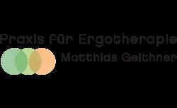 Ergotherapie Matthias Geithner