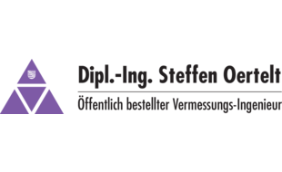 Bild zu Vermessungsbüro Oertelt in Chemnitz